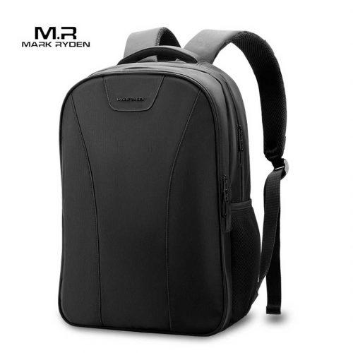 Mark Ryden Boston Laptop Backpack in Sri Lanka