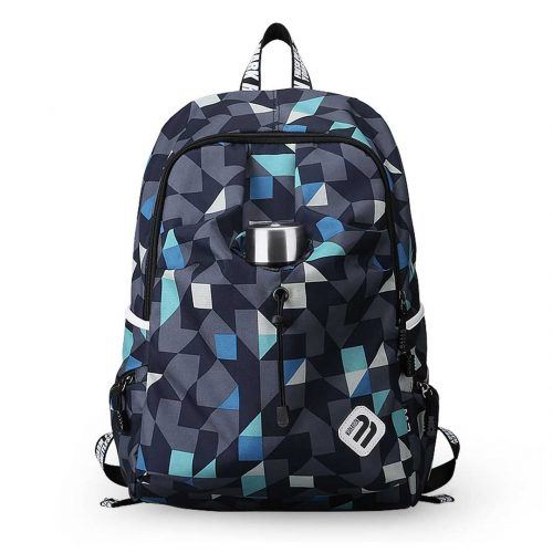 mark-ryden-laptop-casual-backpack-in-srilanka-bagzone