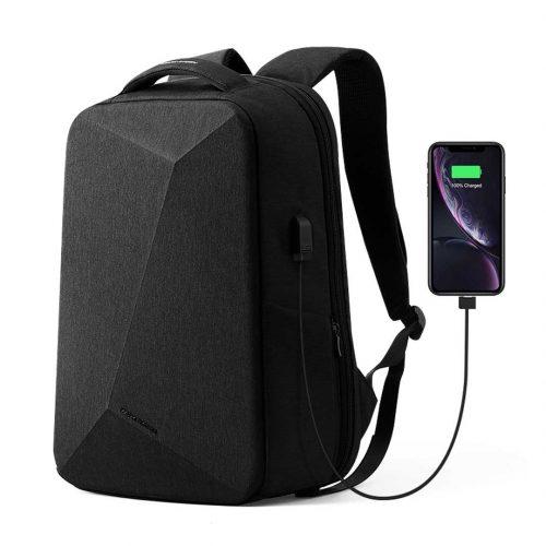 Mark Ryden Protector Laptop Backpack