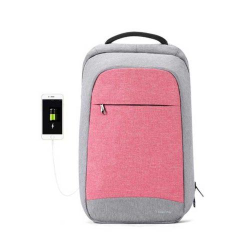 Flex Laptop Backpack for Girls and Women Price in Sri Lanka