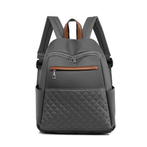 Haven Casual Backpack for Women Price in Sri Lanka