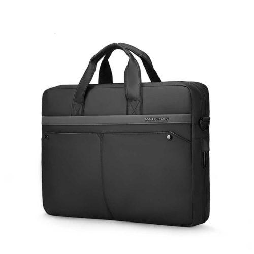 Mark Ryden Essential Slim Laptop Shoulder Bag Price in Sri Lanka