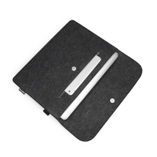 Mark Ryden Water Resistant Sleeve Case for Laptop and Notebook Price in Sri Lanka