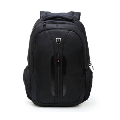 Tigernu Vindicate Anti-theft Branded Laptop Backpack Price in Sri Lanka