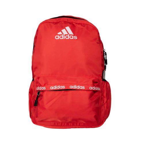 Adidas Lite Casual Backpack for Men Price in Sri Lanka