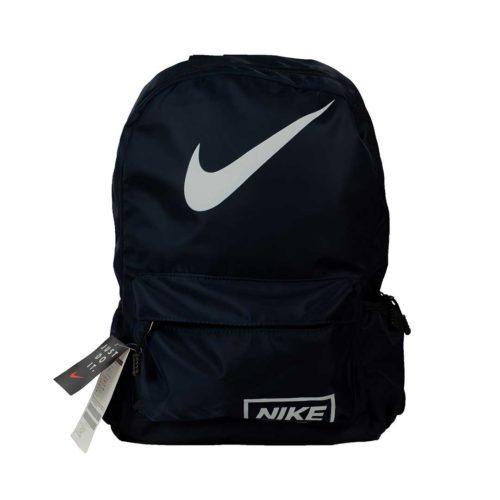 Nike Lite Red Casual Backpack for Men Price in Sri Lanka