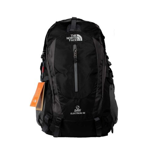 The North Face 50L Hiking and Travel Backpack Price in Sri Lanka