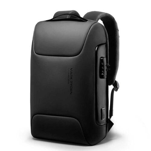 Mark Ryden Chicago Laptop Backpack Price in Sri Lanka