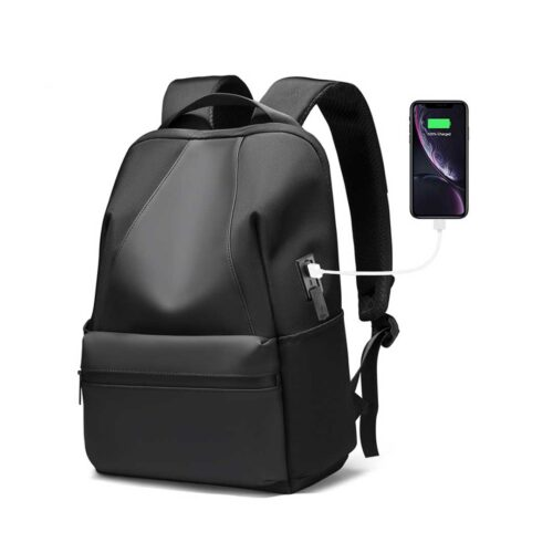 Mark Ryden Softlogic Casual Backpack Price in Sri Lanka